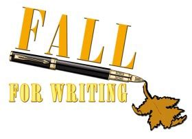 Careers for creative writing majors - Good jobs for